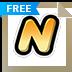 Download Nostale
