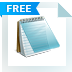 Download Notepad2-mod
