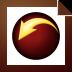 Download OJOsoft Total Video Converter