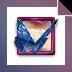 Download Odin Frame Photo Creator