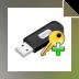 Download Odin U Disk Encrypt Creator