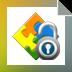 Download Office Password Breaker