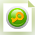 Download Office Password Recovery Magic