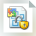 Download Office Password Recovery Toolbox