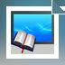 Download Online Bible
