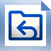 Download Ontrack EasyRecovery Professional