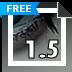 Download OpenImageManager