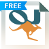 Download OpenJUMP