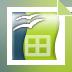 Download OpenOffice Calc