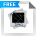 Download OpenText Brava! DWG Viewer