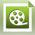 Download OpoSoft Video Editor