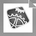 Download Optimizer Pro