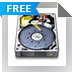 Download Optimum Data Recovery for NTFS Formatted