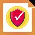 Download Orange Defender Antivirus