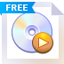 Download OrangeCD Player