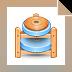 Download Oront Burning Kit Basic