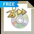 Download Ots CD Scratch 1200