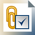 Download Outlook Attachments Security Manager