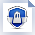Download Outpost Firewall Pro