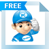 Download PC Brother System Care Free