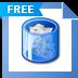 Download PC Decrapifier