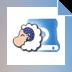 Download PC Disk Clone