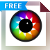 Download PC Image Editor