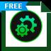 Download PC Services Optimizer