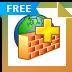 Download PC Tools Firewall Plus
