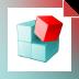 Download PC Tools Registry Tool