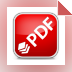 Download PDF Complete
