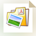 Download PDF Image Extraction Wizard