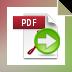 Download PDF Reader Converter