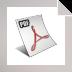 Download PDF Reader for Windows 8