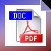 Download PDF Ripper