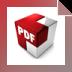 Download PDF ShapingUp