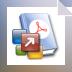 Download PDF-XChange Pro