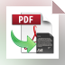 Download PDF to TEXT