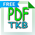 Download PDFTK Builder