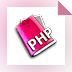 Download PHP Processor