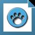 Download PJ Pride Pet Detective