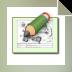 Download PRO Landscape Planner