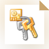 Download PST Password Recovery