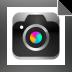 Download PaintShop Pro X6 Ultimate