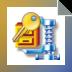Download Pakeysoft ZIP Password Recovery