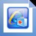 Download Passcape Internet Explorer Password Recovery