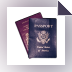 Download Passport Photo Studio