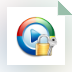 Download Password Protect Video Master