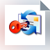 Download Password Recovery ToolBox for Outlook Express