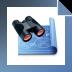 Download Path Analyzer Pro